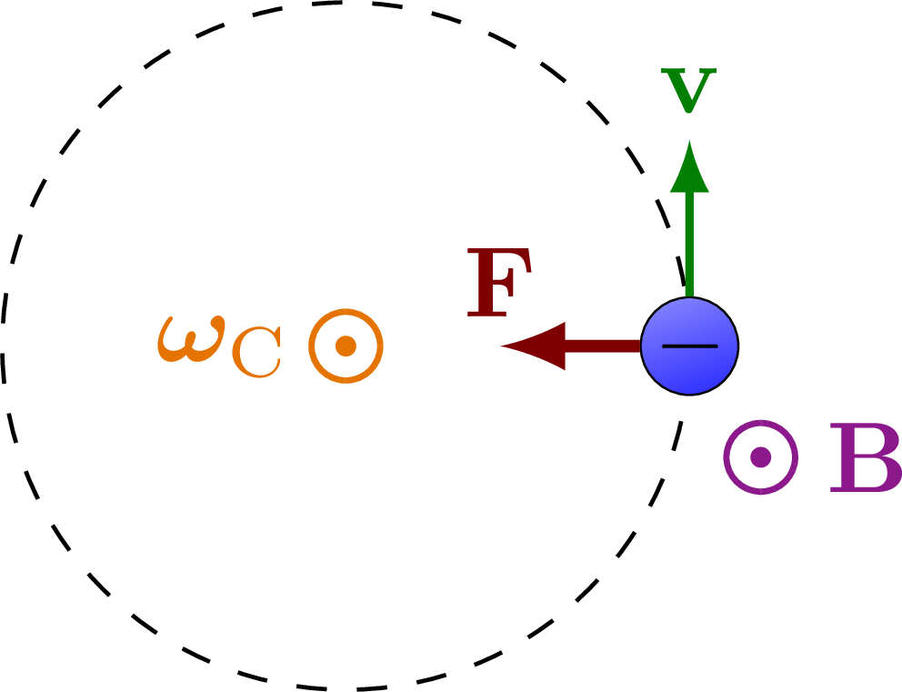 muon_g-2-002.png