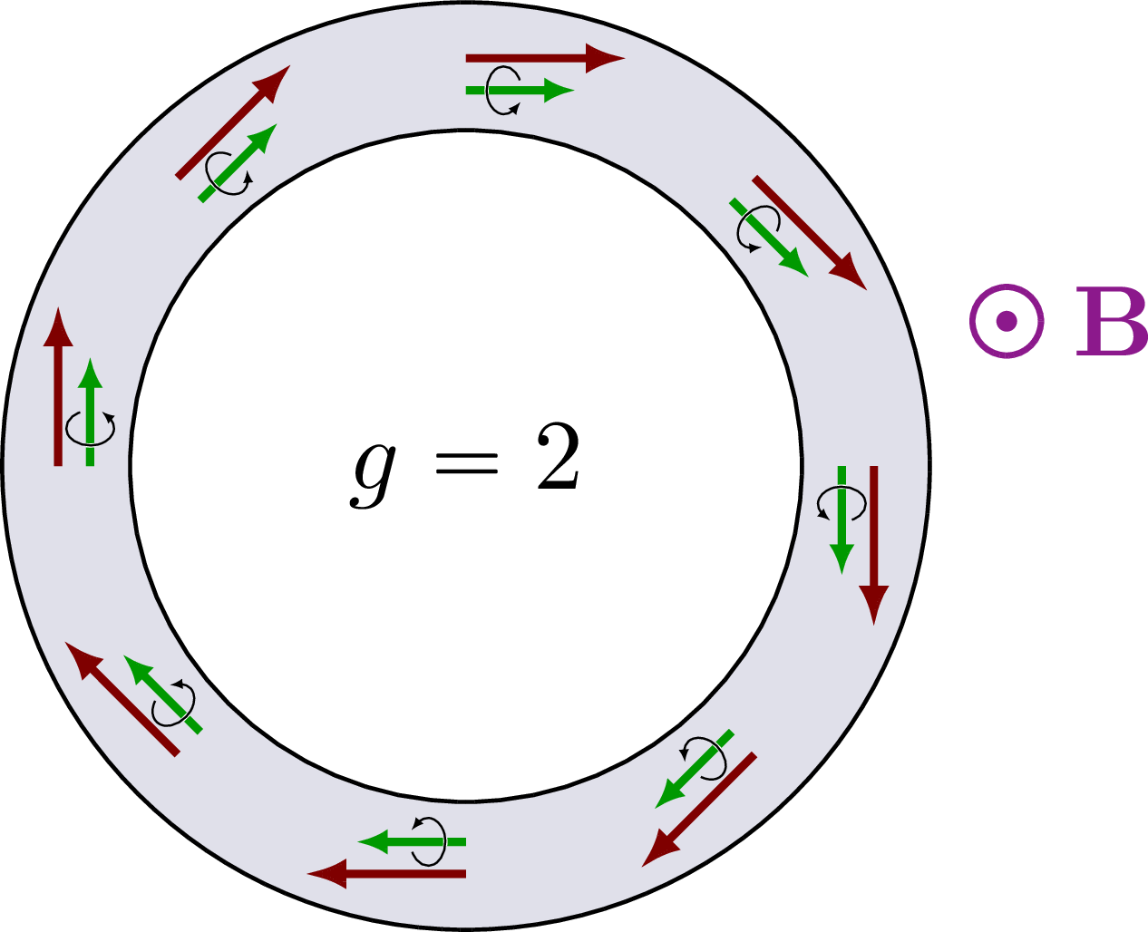 muon_g-2-003.png