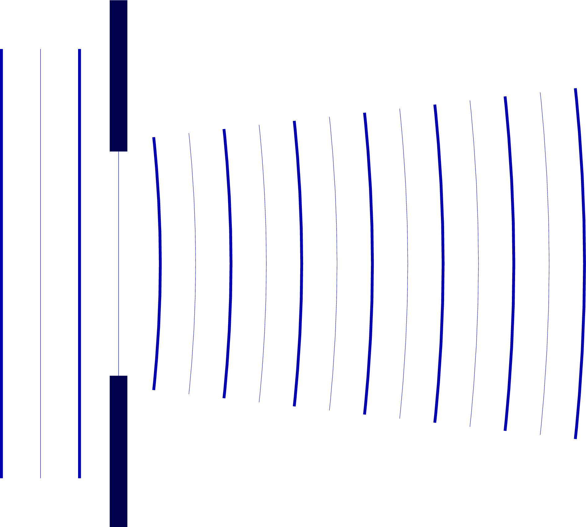 optics_diffraction-002.png