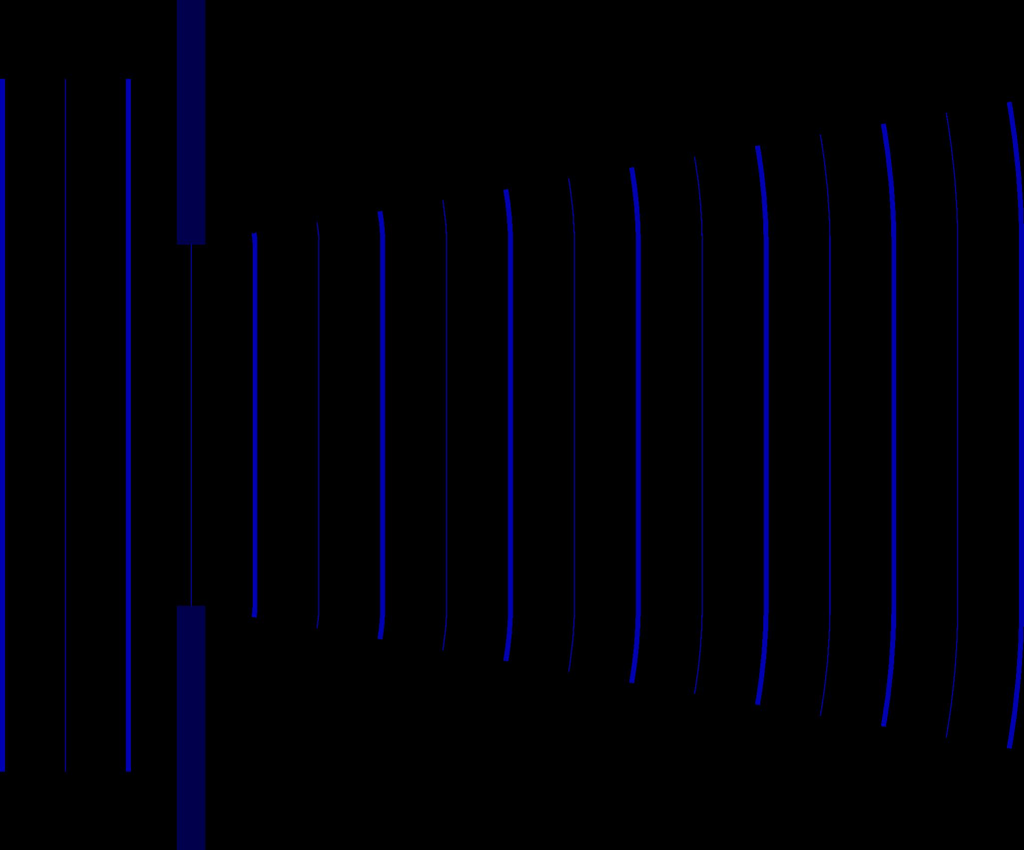 optics_diffraction-003.png