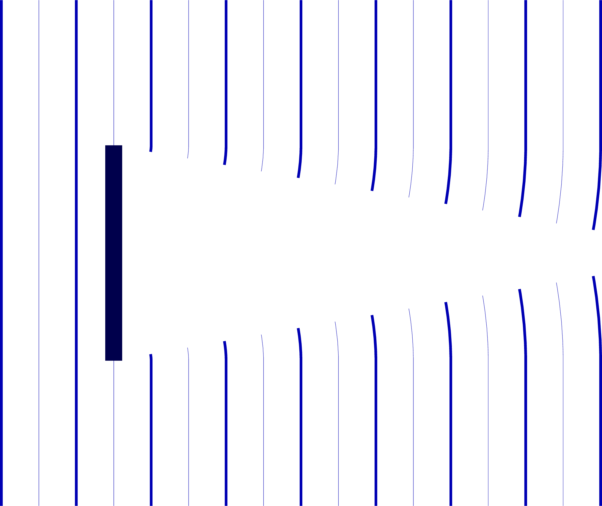 optics_diffraction-004.png