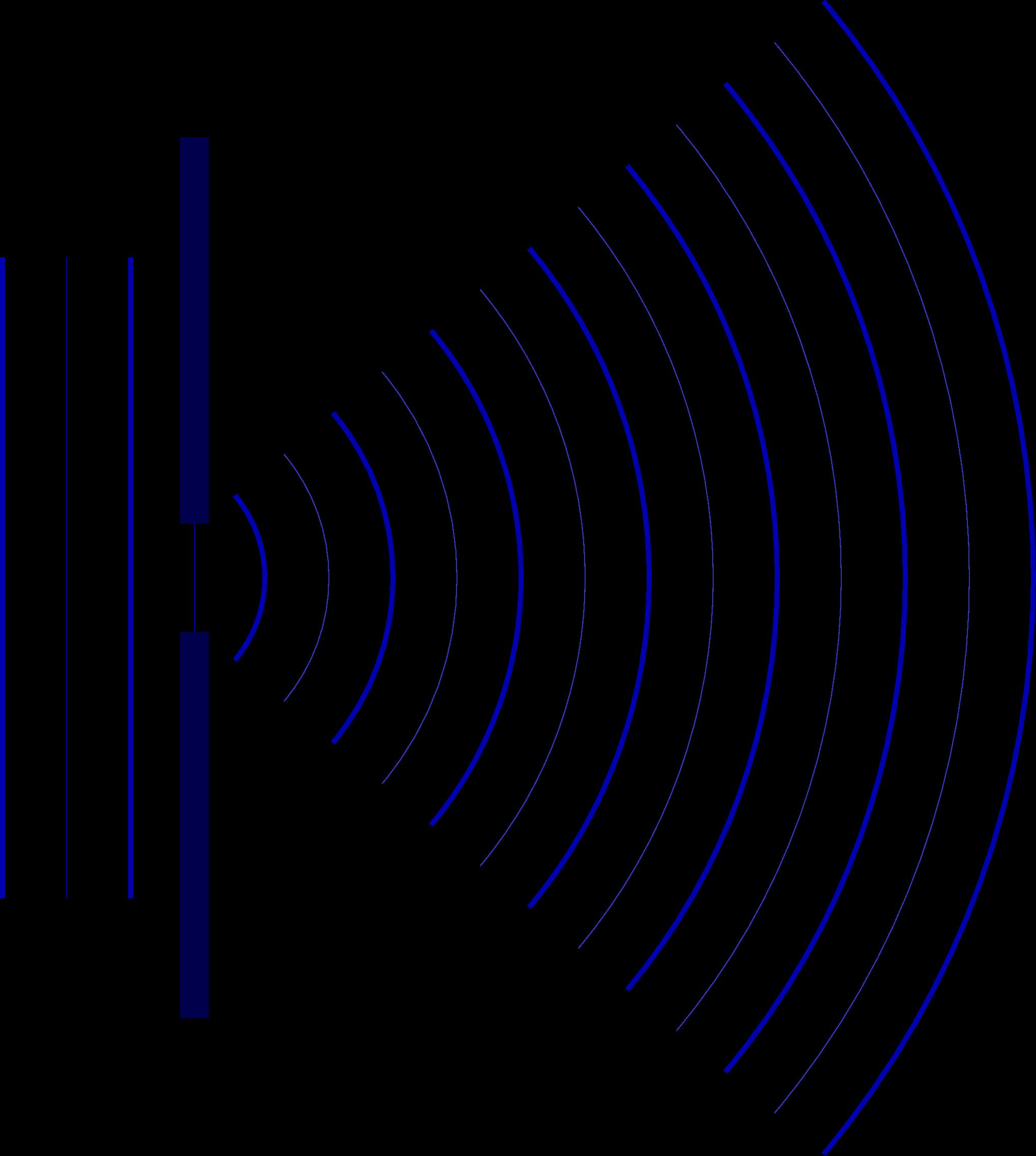 optics_diffraction-005.png