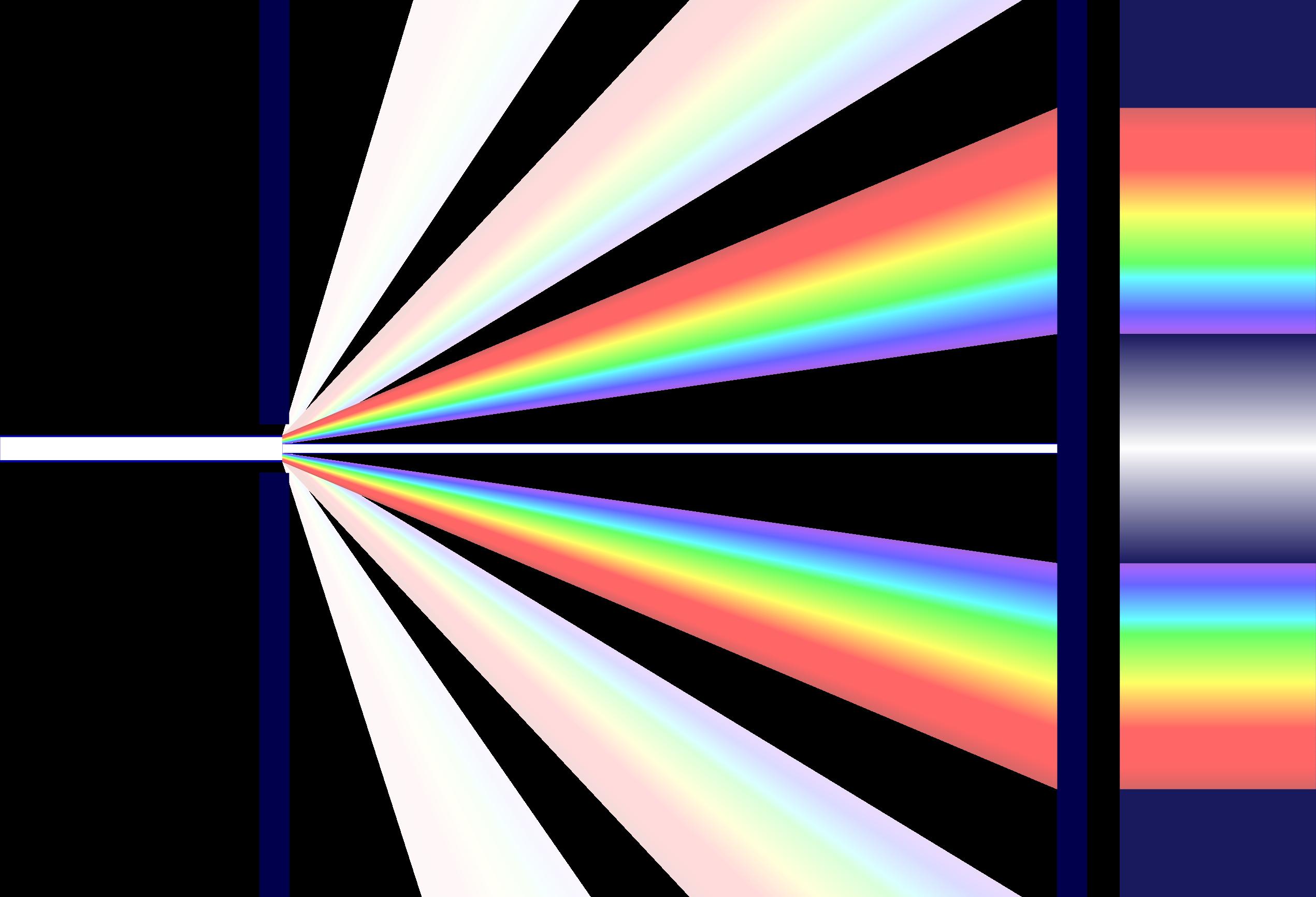optics_diffraction-009.png