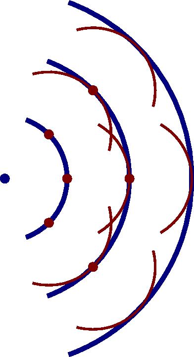 optics_huygens-002.png