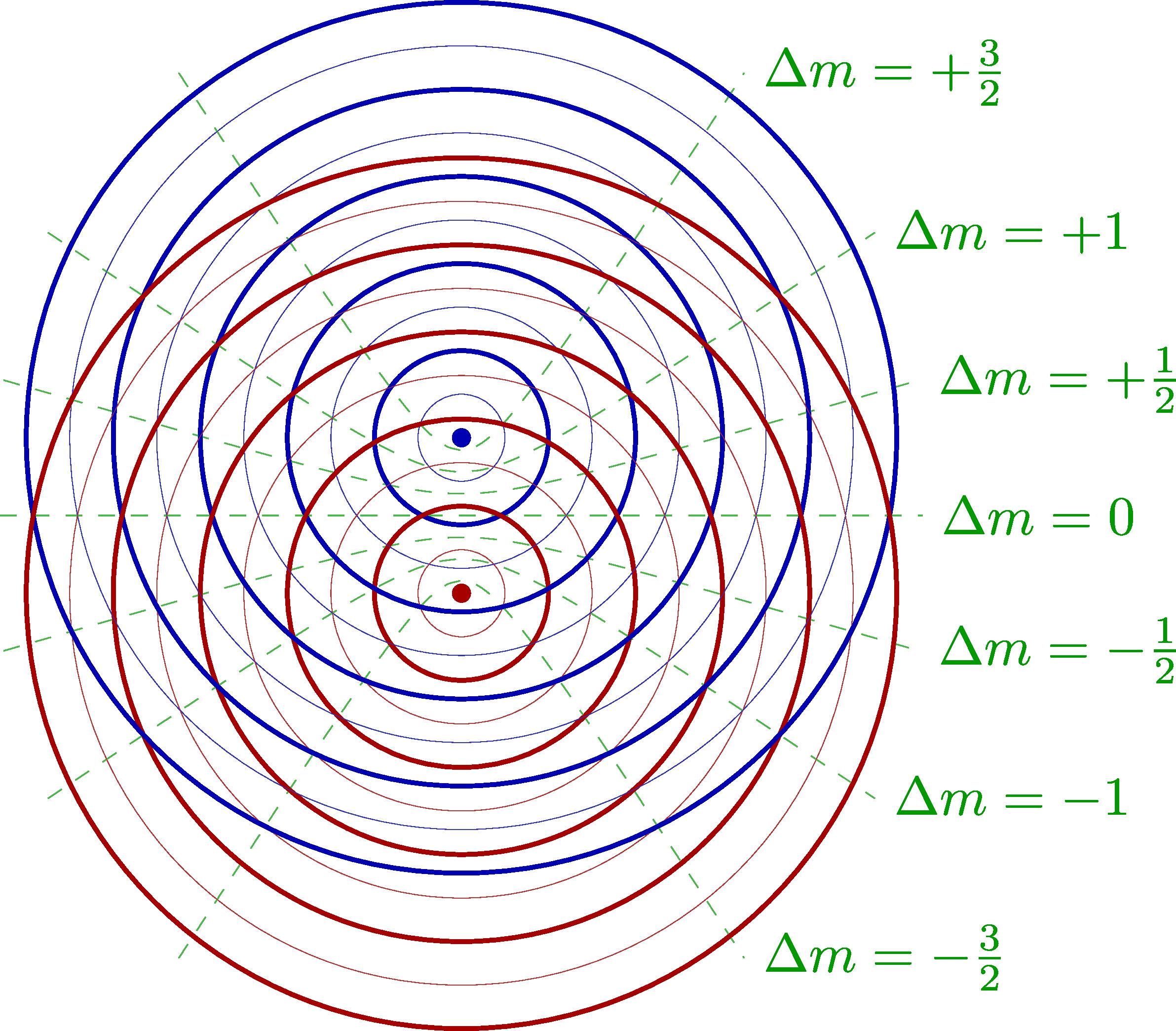 optics_interference-004.png