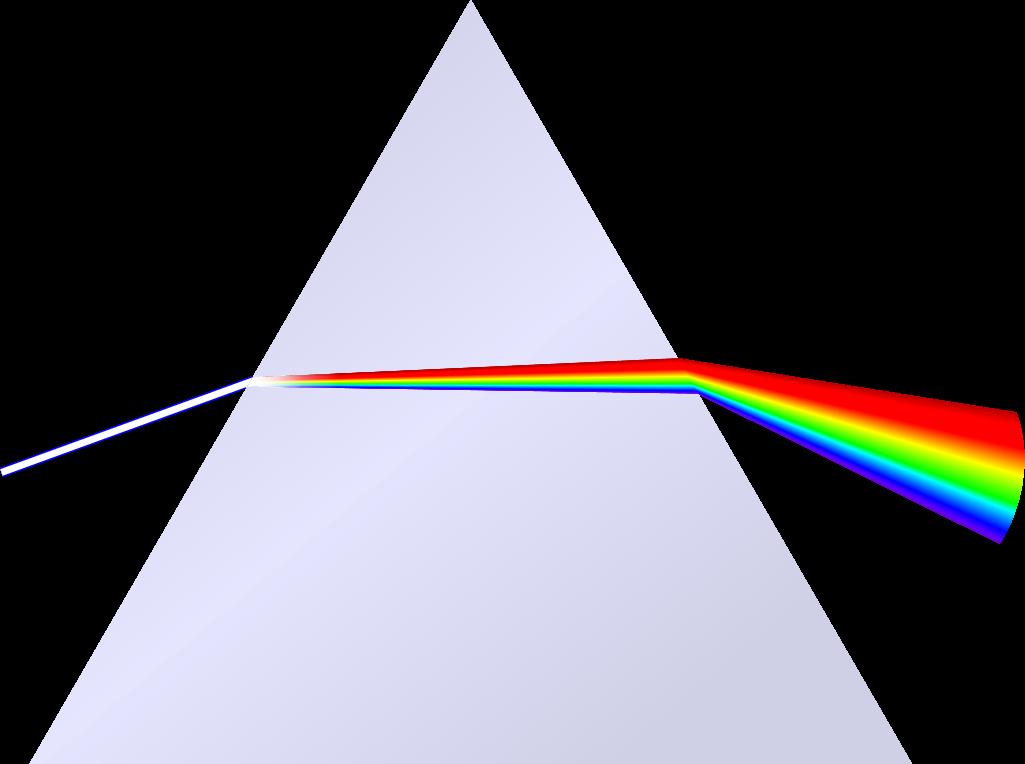 optics_prism-001.png