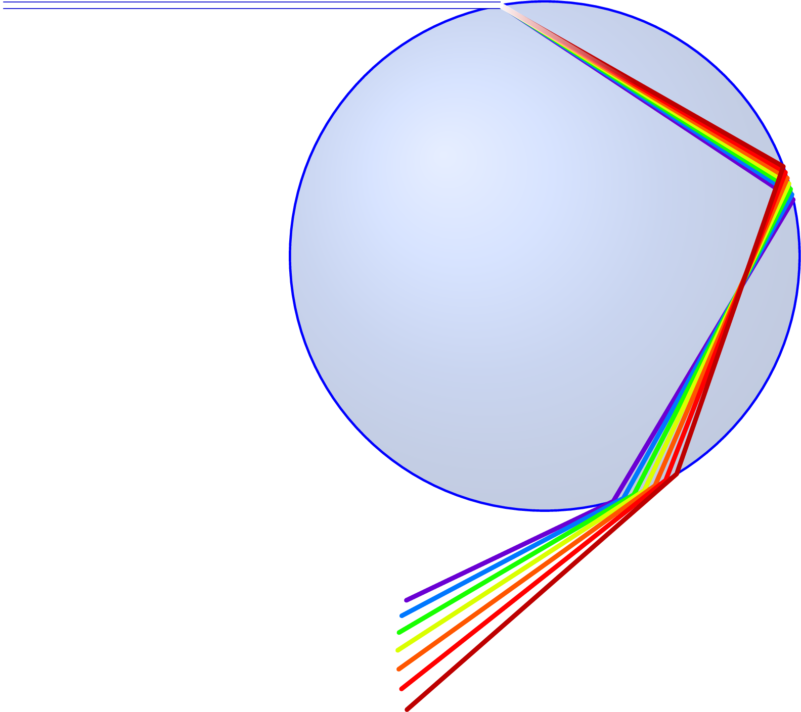 optics_rainbow-003.png