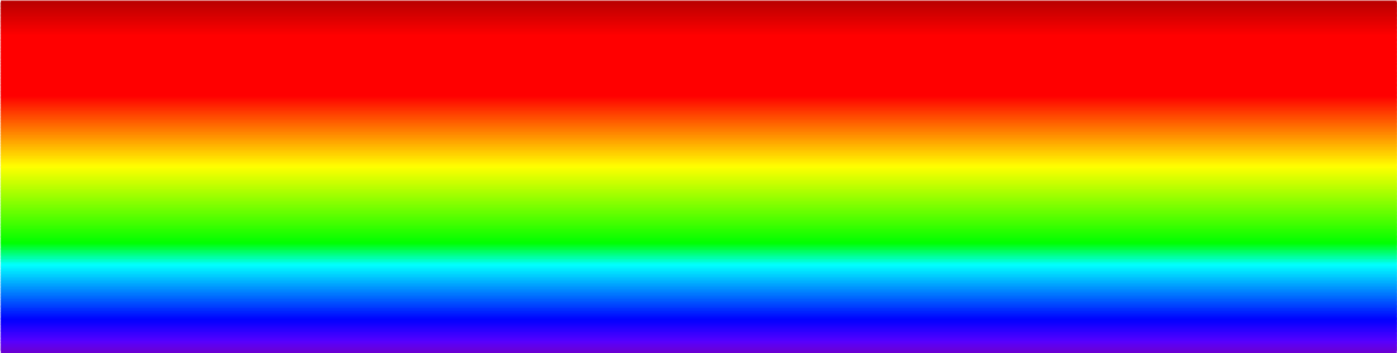 optics_rainbow-004.png