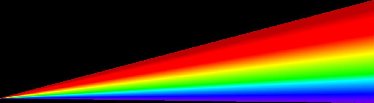 optics_rainbow-005.png