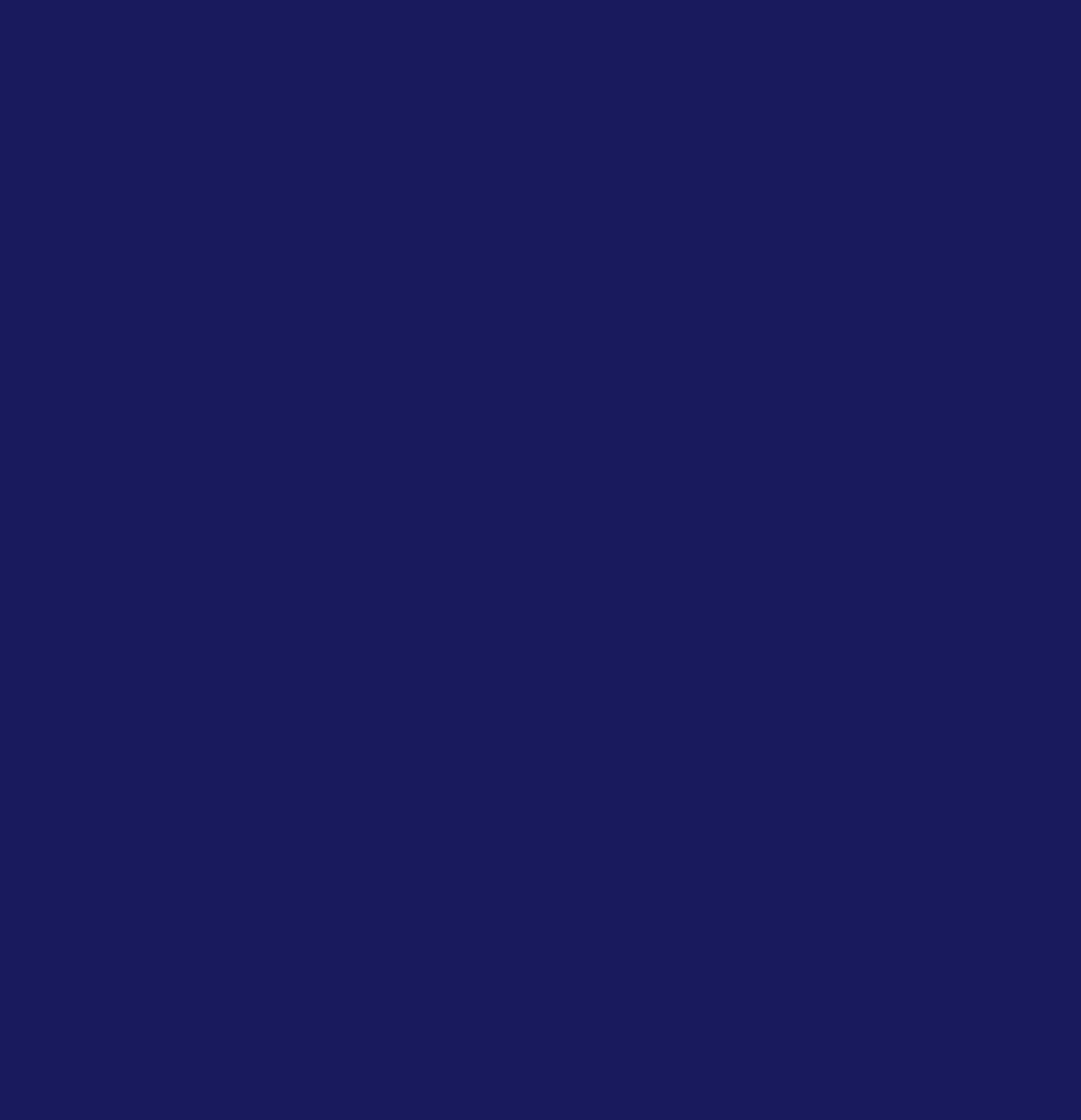 optics_twoslit-001.png