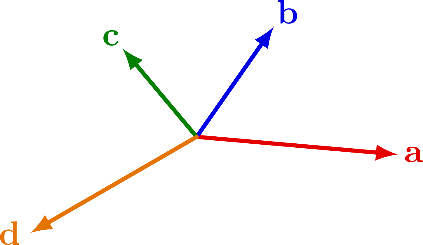 vector_sum-002.png