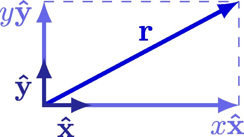 vectors-002.png
