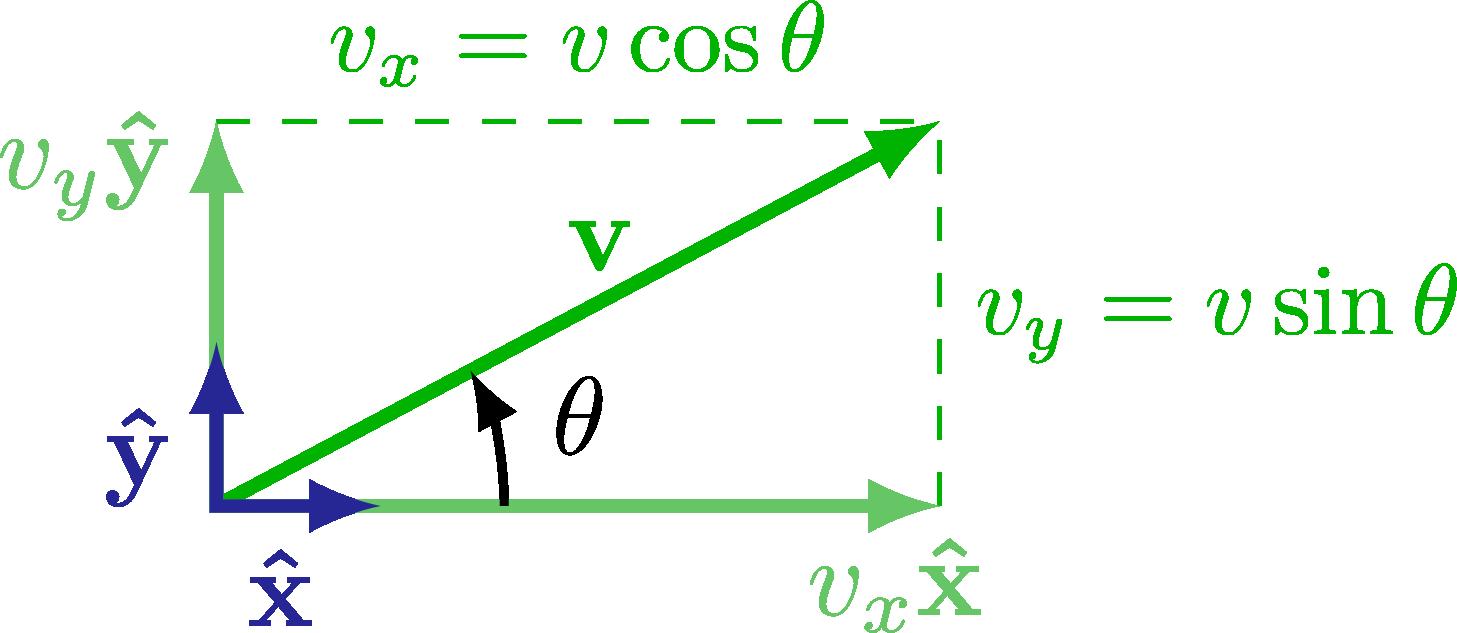 vectors-004.png