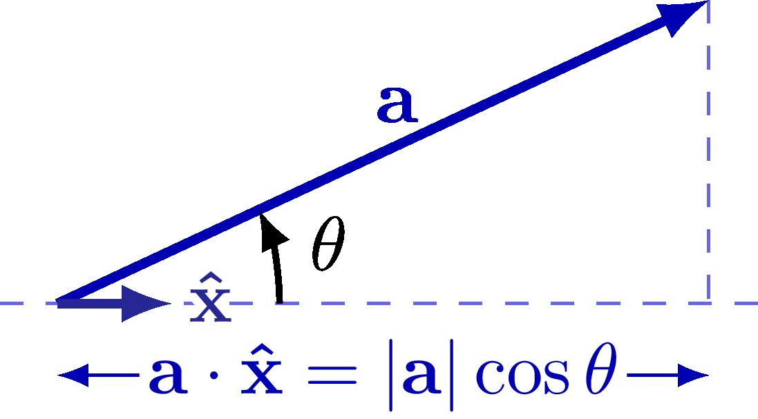 vectors-006.png