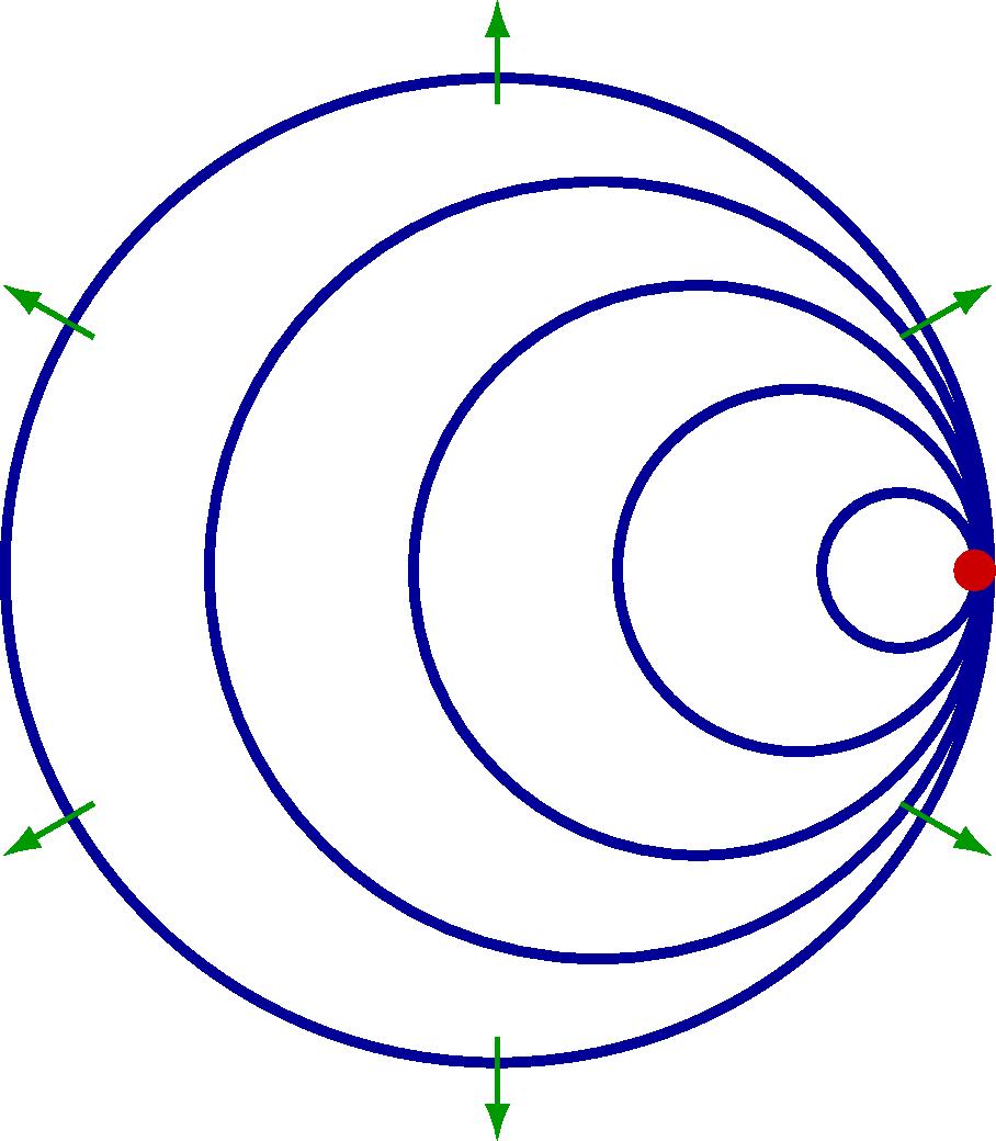wave_doppler-004.png
