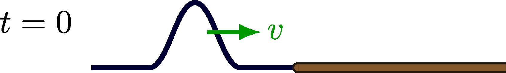 waves_reflection_transmission-005.png