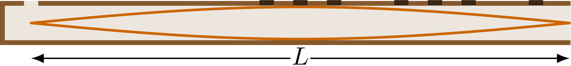 waves_standing_flute-001.png