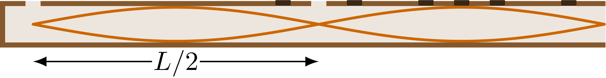waves_standing_flute-002.png