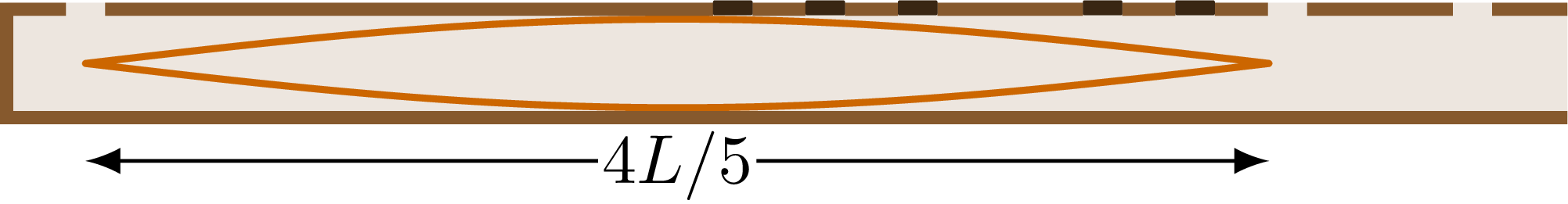waves_standing_flute-003.png