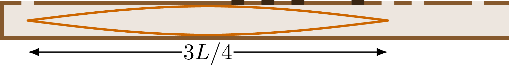 waves_standing_flute-004.png