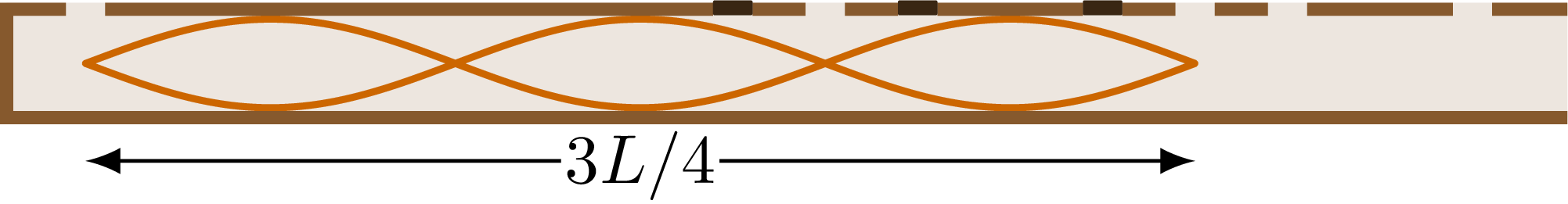 waves_standing_flute-005.png
