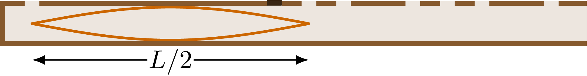 waves_standing_flute-006.png