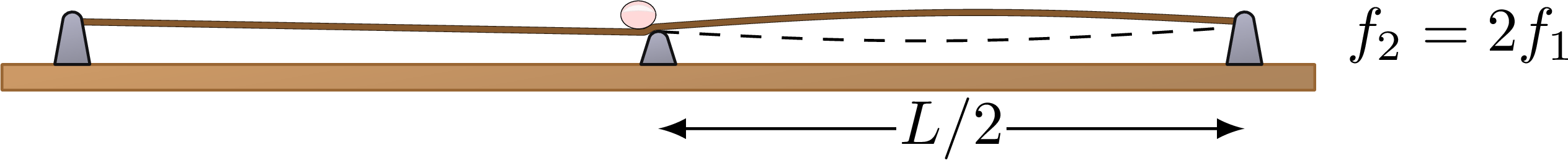 waves_standing_string-004.png